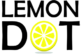 LEMON DOT